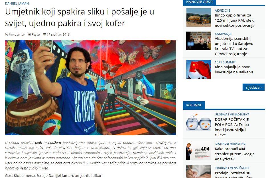 web stranice za upoznavanje velikih i lijepih uk armensko i sudbeno druženje